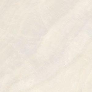 Onice Marfil 59*59 — плитка напольная