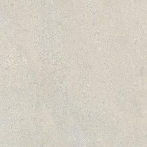 Milenio Snow 74.4*74.4 — напольная плитка