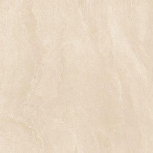 Erebor Beige 74.4*74.4 — напольная плитка