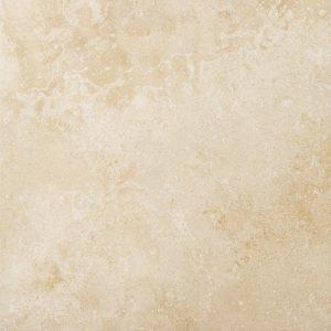 Dumbric Beige 74.4*74.4 — напольная плитка