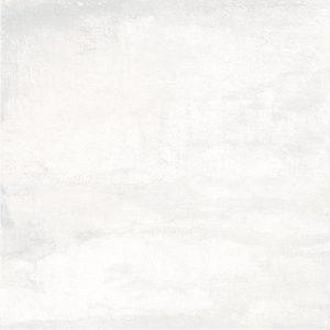 Balanee Blanco 74.4*74.4 — напольная плитка