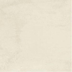 Balanee Beige 74.4*74.4 — напольная плитка
