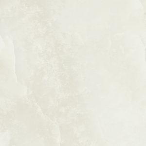 Onix Blanco NPLUS 89.8*89.8 — универсальный керамогранит