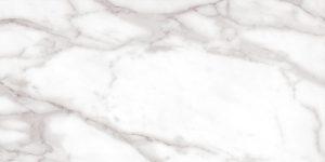 Arteo Blanco 60*120 — плитка напольная