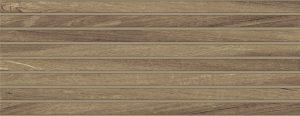 Forest Natural Ribbon 35*90 — плитка настенная