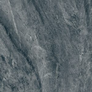 Erebor Antracita 74.4*74.4 — напольная плитка