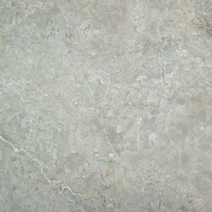 Pav Eleganza Grigio 80*80 — напольная плитка