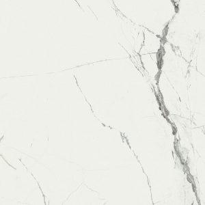 New Ice White 89.8*89.8 — универсальный керамогранит