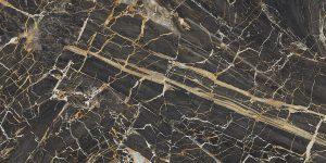 Black Golden 60*120 — плитка напольная