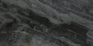 Luxury Dark 60*120 — плитка напольная