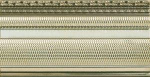 Zocalo Freya Marfil 15*29 — цокольный бордюр