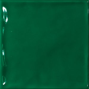 Chic Verde 15*15 — плитка настенная
