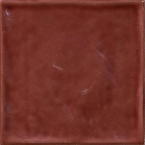 Chic Burdeos 15*15 — плитка настенная