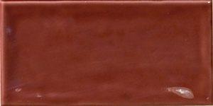 Glamour Burdeos 7.5*15 — плитка настенная