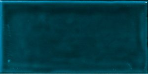 Glamour Marino 7.5*15 — плитка настенная