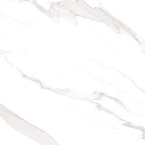 Statuary Blanco 75*75 — плитка напольная