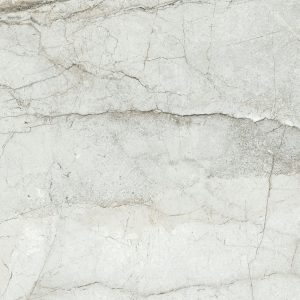 Essence Ivory 74.5*74.5 — плитка напольная