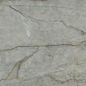 Essence Grey 74.5*74.5 — плитка напольная