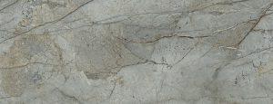 Essence Grey 44.5*118.2 — плитка настенная