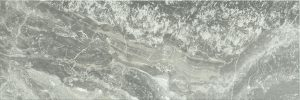 Nebula R90 Grey 30*90 — плитка настенная