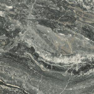Nebula 60 Grey 60*60 — плитка напольная