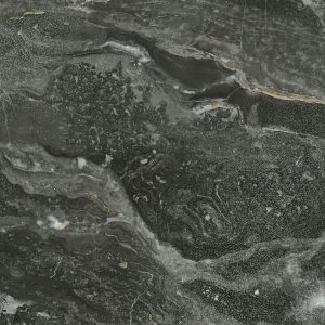 Nebula Lux 60 Black 60*60 — плитка напольная