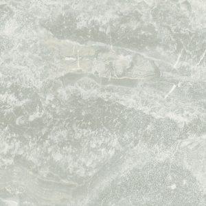 Nebula Lux 60 Silver 60*60 — плитка напольная