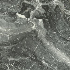 Nebula Lux 60 Grey 60*60 — плитка напольная